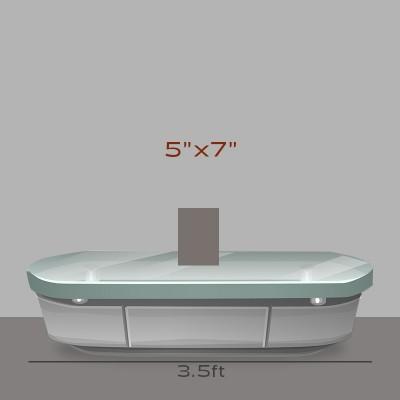 TT Image 5x7